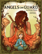 Angels on Guard 180