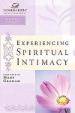 Experiencing Spiritual Intaimacy
