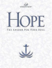Hope -The Anchor For Your Soul- Book Sample