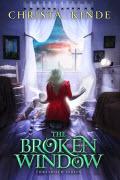 the-broken-window