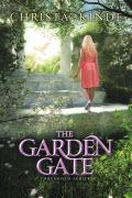 The Garden Gate_