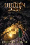 the-hidden-deep