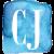CJMilbrandtwatercolorbutton