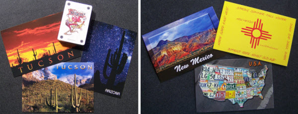 postcards01