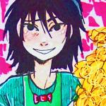 Koji-flowers_