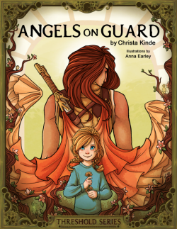 Angels on Guard 250