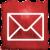 newsletterwatercolorbutton