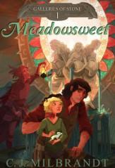 Meadowsweet by CJMilbrandt, 300w