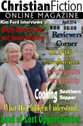 cover_Apr14