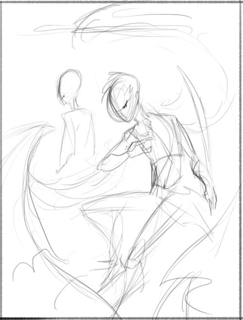 Angel Unaware, thumbnail