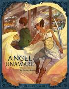 _Angel Unaware