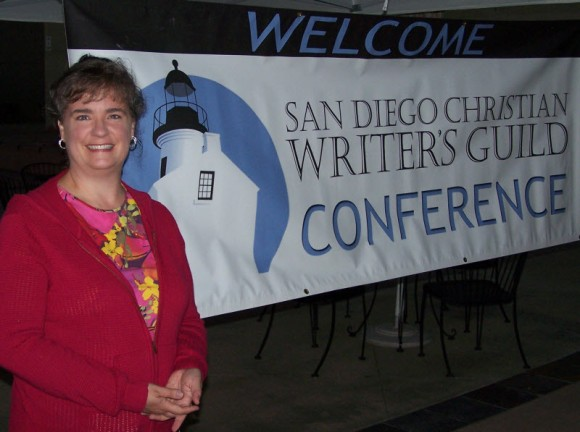 SDCWG 2014 Fall Conference