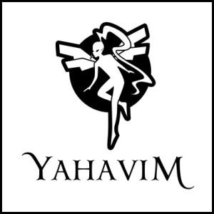 Yahavim Logo