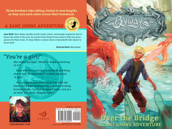 byways-bk3-paperback-final