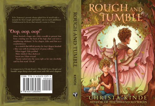 roughandtumble-paperback-flat