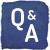 Character Q&A