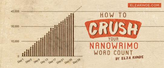 nanowrimo2016-elzakinde