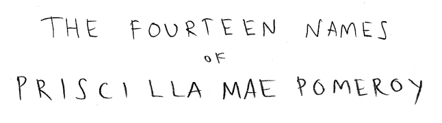 the-fourteen-names-of-priscilla-mae-pomeroy-header