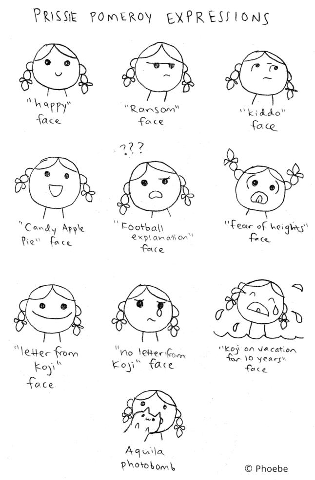 prissie-pomeroy-expressions-2
