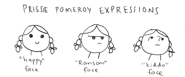 prissie-pomeroy-expressions